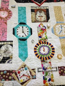 Kentucky Heritage Quilt Society