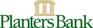 new Planters Bank New Logos 005