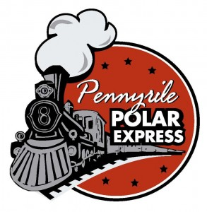 REVISED express logo